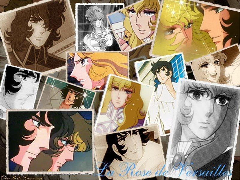 Mangas / Animes 9hz9gk61